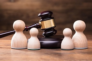 Conditional Green Card Immigration Attorney
