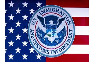 Best Immigration Attorney Austin Texas K-1 Visa