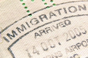 Modifications To DACA Immigration Attorney