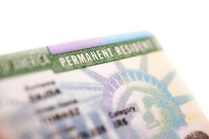 Adjustment Of Status For Undocumented Austin Texas