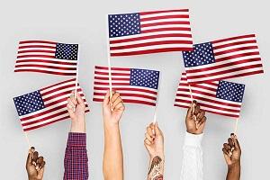 Peticion Familiar Directo Abogada De Inmigracion Austin TX