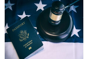 Petition For Alien Relative Immigration Attorney Austin Texas