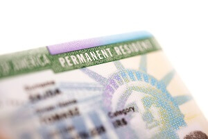 Mejores Abogados De Inmigracion Austin Texas