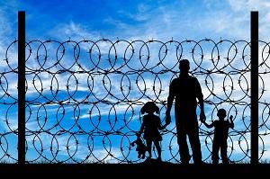 Abogados De Inmigracion Asilo Consulta Gratis