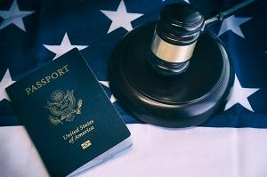 Immigration Attorney Asylum Case