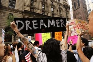DACA Updates Immigration Attorney